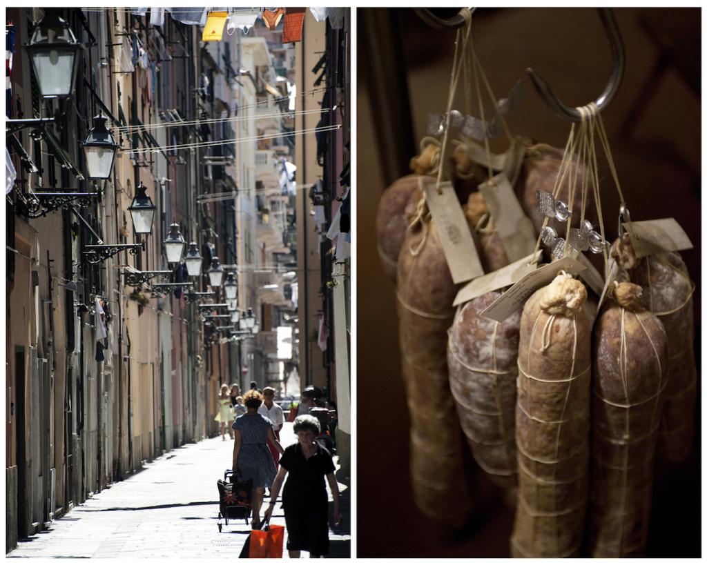 Cucine Italia 26 copia