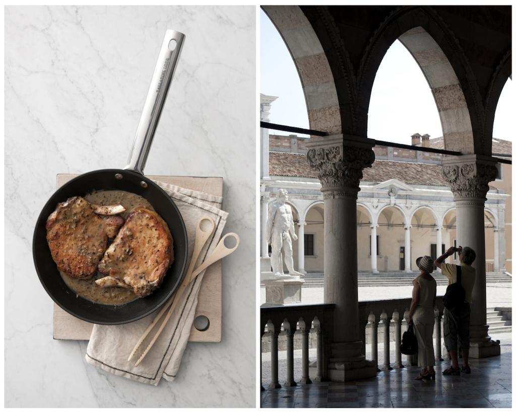 Cucine Italia 27 copia
