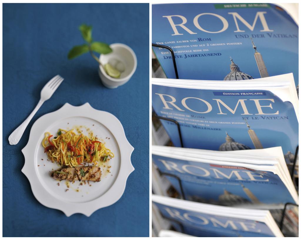 Cucine Italia 28 copia