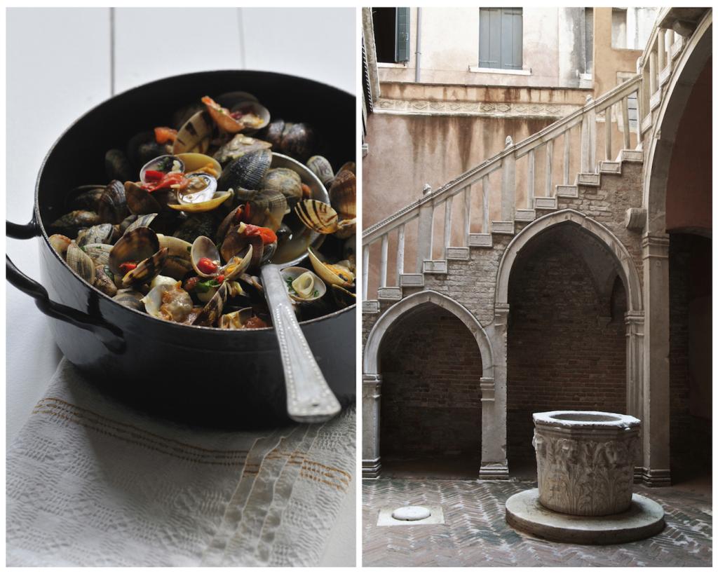 Cucine Italia 29 copia