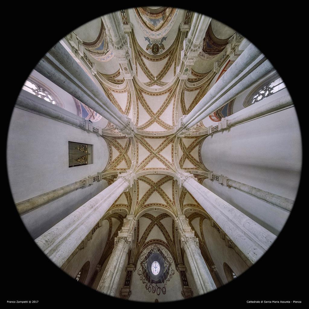 Cattedrale-Pienza_barnum